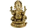 Hindu Statuen