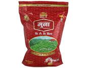 Nepal Tee