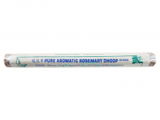 Pure Aromatic Rosemary Dhoop