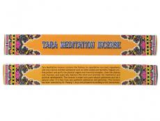 Tibetische Räucherstäbchen Tara Meditation