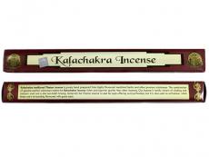 Räucherstäbchen - Kalachakra Tibetan Incense
