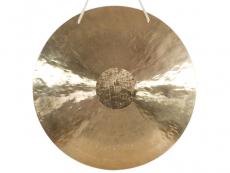 Peter Hess Feng Gong - Wind Gong 40 cm