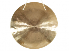 Feng Gong - Wind Gong 25 cm