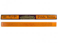 Räucherstäbchen - Potala Incense