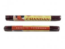 Räucherstäbchen - Satya Sai Baba Chandan