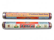 Räucherstäbchen - Shree Ganesh Dhoop
