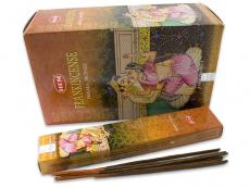 Hem Frankincense Royal Masala Series