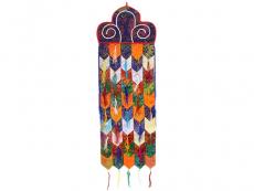 Tibetischer Kaden Banner 100 cm
