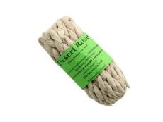 Räucherschnur - Desert Rose Rope Incense