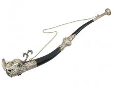 Tibetische Trompete - Kangling