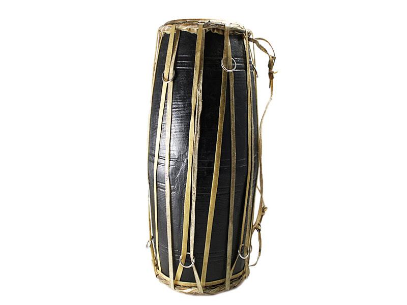 Mandal - Nepalesische Trommel