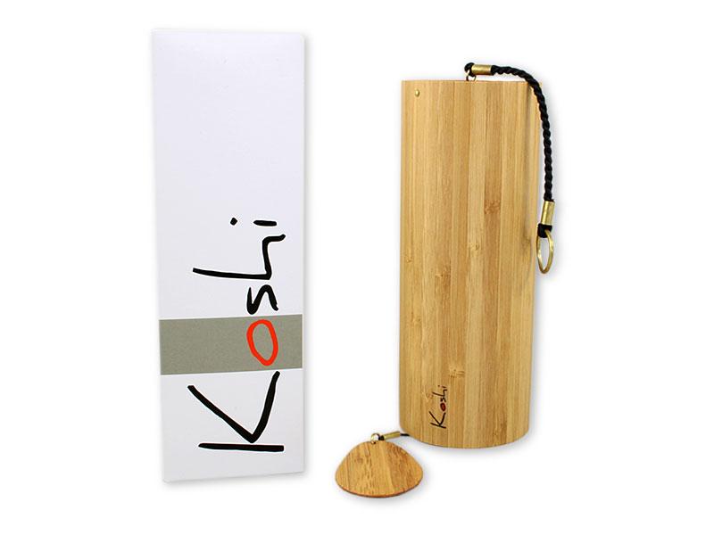 Klangspiel Koshi Aqua Wasser