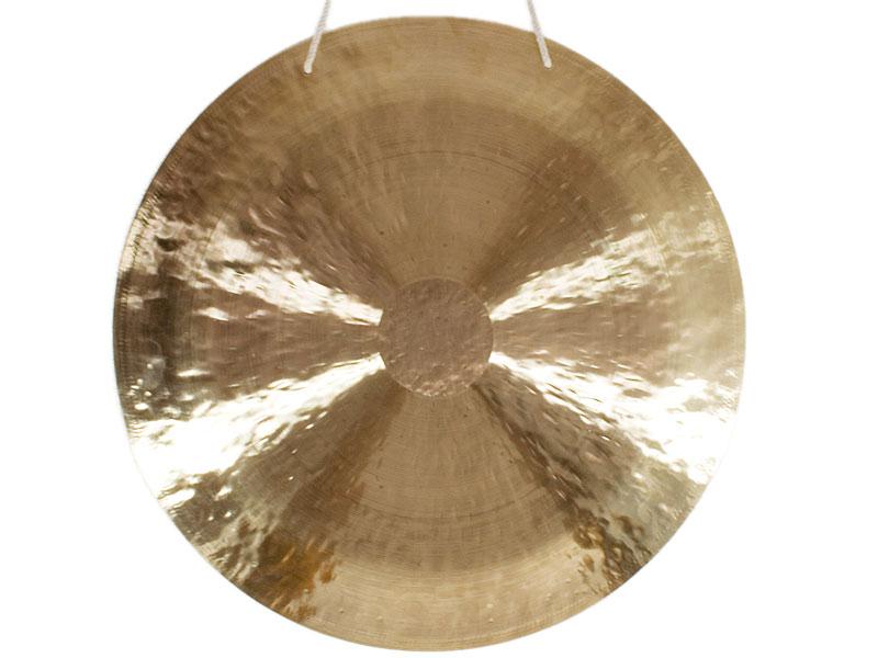 Peter Hess Feng Gong - Wind Gong 55 cm