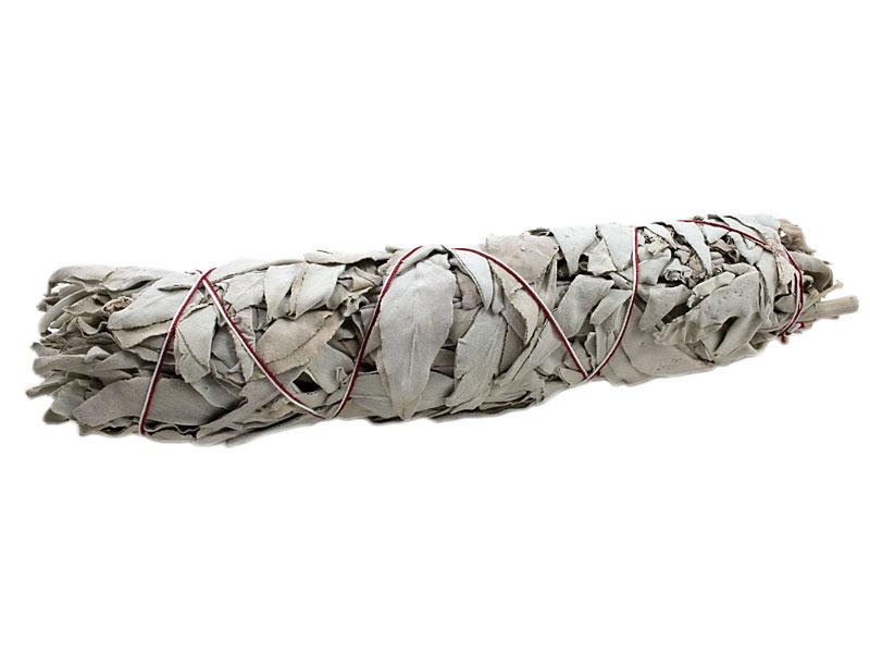 Weißer Salbei White Sage 80g