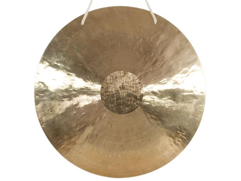 Peter Hess Feng Gong - Wind Gong 50 cm