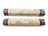 Räucherstäbchen Special Tibetan Incense