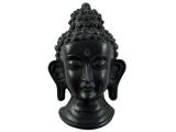 Buddha Maske - Siddhartha Gautama