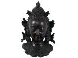 Tara Maske - 27 x 16 cm
