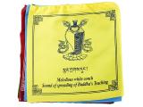 Tibetische Gebetsfahnen - Lucky Symbols