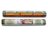 Räucherstäbchen - Dankini Dhoop Sticks