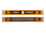 Räucherstäbchen - Dorje Incense