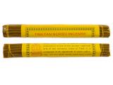 Räucherstäbchen - Tibetan Norbu Incense