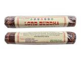 Räucherstäbchen Loard Buddha