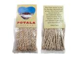 Räucherschnur - Potala Incense