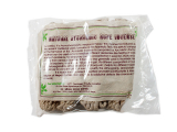 Räucherschnur - Natural Ayurvedic Rope