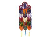 Tibetischer Kaden Banner 55 cm
