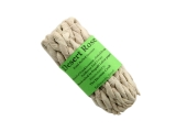 Räucherschnur - Desert Rose Rope Incense