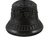 Ghanta Drilbu Glocke mit Dorje