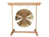 Gongständer Boing für Gongs von 40 bis 55 cm