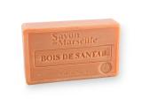 Savon de Marseille Seife Bois de Santal