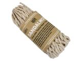 Räucherschnur - Sandalwood Nepali Rope Incense