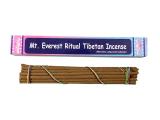 Räucherstäbchen - Mt. Everest Ritual Incense