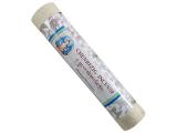 Tibetische Räucherstäbchen - Chenrezig Incense