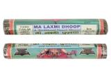 Räucherstäbchen - Ma Laxmi Dhoop
