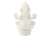 Ganesha Statue - Ekadanta Ganapati