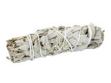 Weißer Salbei - White Sage 25 g